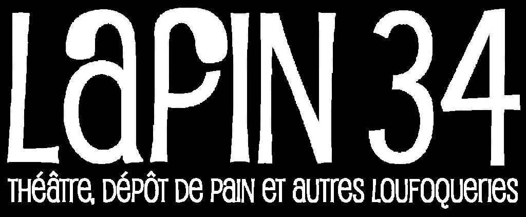 Lapin 34 logo